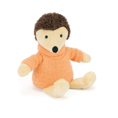 jellycat-toastie-hedgehog-01