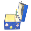 Trousselier Little Prince Music Box
