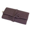Numero 74 Travel Changing Pad - Dusty Lilac