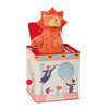 moulin-roty-les-petites-merveilles-jumping-lion-play-game-kid-moul-720376-01