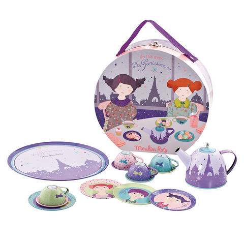 moulin-roty-tea-party-suitcase-play-pretend-kid-girl-moul-642510