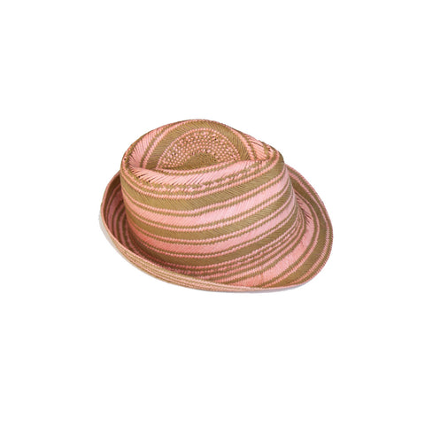 billieblush-stripe-pattern-straw-hat-wear-girl-accessory-hair-kid-bill-s15-u11018-s50-01