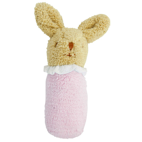 trousselier-mini-rattle-bunny-pink-01