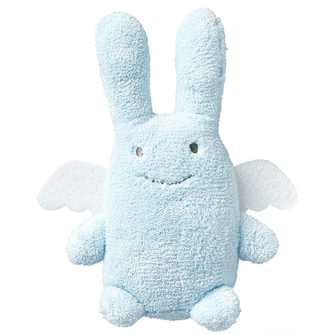 trousselier-angel-bunny-with-rattle-blue-01