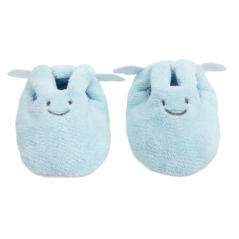 trousselier-slippers-angel-bunny-sky-01