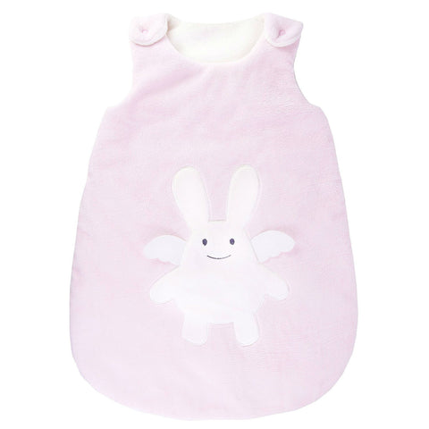 trousselier-sleeping-bag-angel-bunny-pink-01