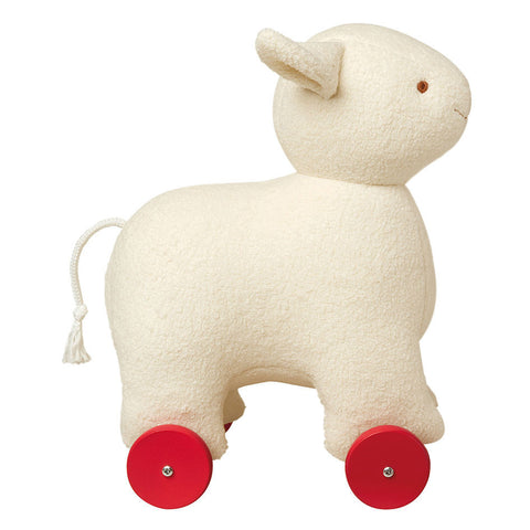trousselier-sheep-on-wheels-01
