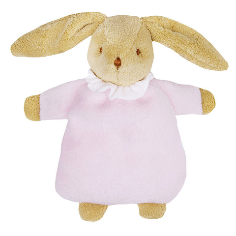 trousselier-soft-bunny-fluffy-rattle-pink-01