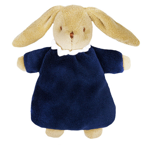 trousselier-soft-bunny-fluffy-rattle-matine-blue-01