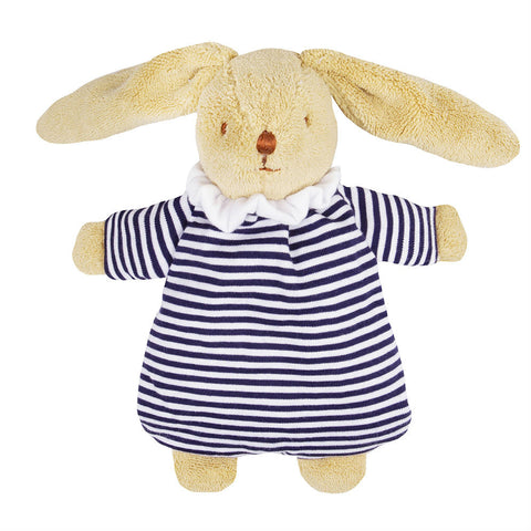 trousselier-soft-bunny-fluffy-rattle-marine-stripes-01