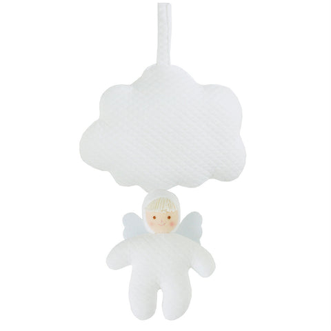 trousselier-musical-cloud-with-angel-white-01