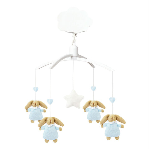trousselier-musical-mobile-soft-bunny-blue-01