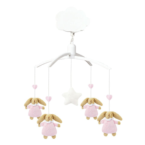 trousselier-musical-mobile-soft-bunny-pink-01