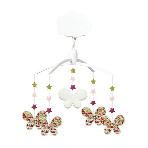 trousselier-musical-mobile-butterflies-red-flowers-01