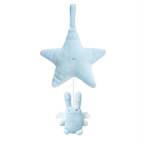 trousselier-musical-star-with-angel-bunny-blue-01