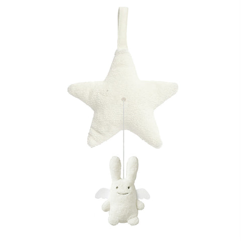 trousselier-musical-star-with-angel-bunny-ivory-01