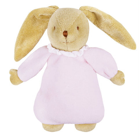 trousselier-musical-bunny-fluffy-pink-01