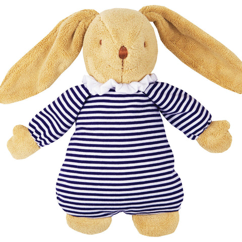 trousselier-musical-bunny-fluffy-marine-stripes-01