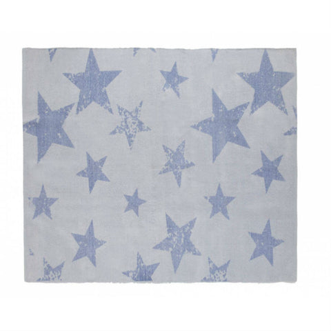 lorena-canals-vintage-star-ocean-rug-with-cushion-cover-01
