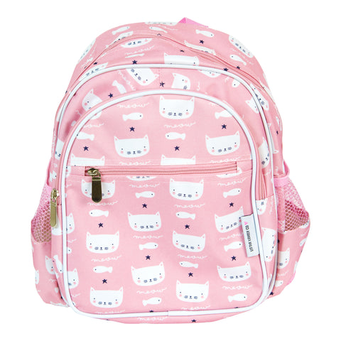 a-little-lovely-company-backpack-cats- (1)