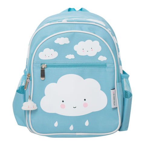 a-little-lovely-company-backpack-cloud-blue- (1)