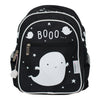 a-little-lovely-company-backpack-ghost- (1)