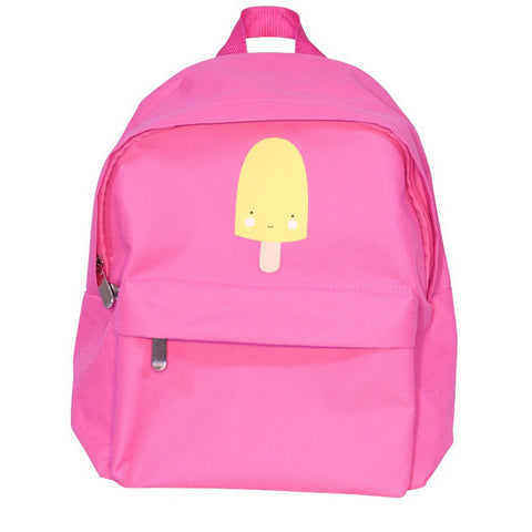a-little-lovely-company-backpack-ice-cream- (1)