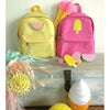 a-little-lovely-company-backpack-ice-cream- (3)