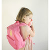 a-little-lovely-company-backpack-ice-cream- (4)