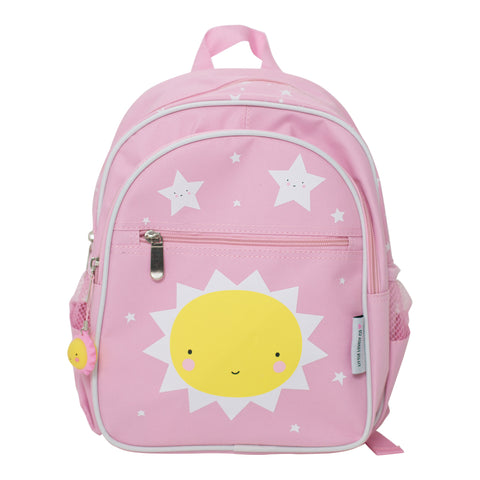 a-little-lovely-company-backpack-miss-sunshine- (1)