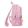 a-little-lovely-company-backpack-miss-sunshine- (3)