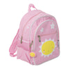 a-little-lovely-company-backpack-miss-sunshine- (2)