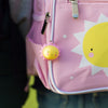 a-little-lovely-company-backpack-miss-sunshine- (5)