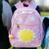 a-little-lovely-company-backpack-miss-sunshine- (6)