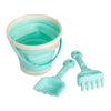 a-little-lovely-company-bucket-and-spade-set-mint- (1)