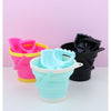 a-little-lovely-company-bucket-and-spade-set-mint- (7)