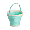 a-little-lovely-company-bucket-and-spade-set-mint- (2)