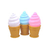 a-little-lovely-company-ice-cream-light-white- (6)