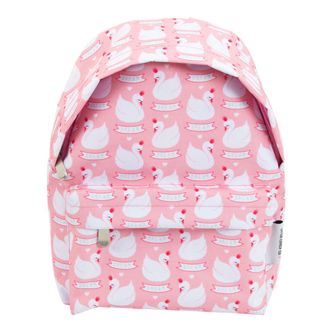 a-little-lovely-company-little-backpack-swans- (1)