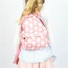 a-little-lovely-company-little-backpack-swans- (5)