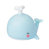 a-little-lovely-company-little-light-whale- (1)