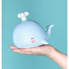 a-little-lovely-company-little-light-whale- (4)