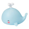 a-little-lovely-company-little-light-whale- (2)