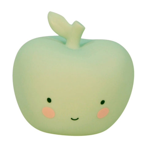a-little-lovely-company-mini-apple-light-mint- (1)