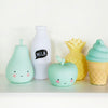 a-little-lovely-company-mini-apple-light-mint- (3)