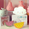 a-little-lovely-company-mini-apple-light-mint- (5)
