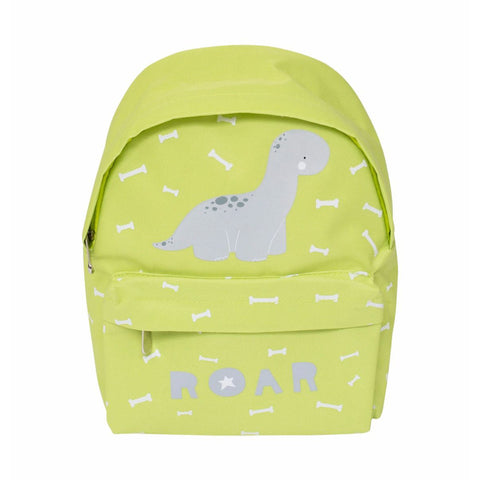 a-little-lovely-company-mini-backpack-brontosaurus- (1)