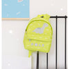 a-little-lovely-company-mini-backpack-brontosaurus- (4)
