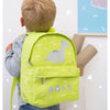 a-little-lovely-company-mini-backpack-brontosaurus- (5)