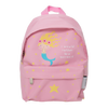 a-little-lovely-company-mini-backpack-mermaid- (1)